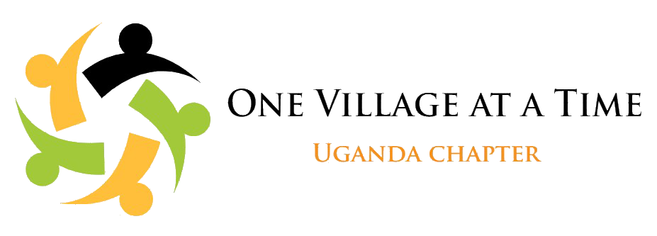 One Village Initiative Uganda